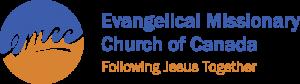 Evangelical Missonary Church of Canada