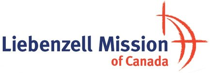 Liebenzell Mission of Canada logo