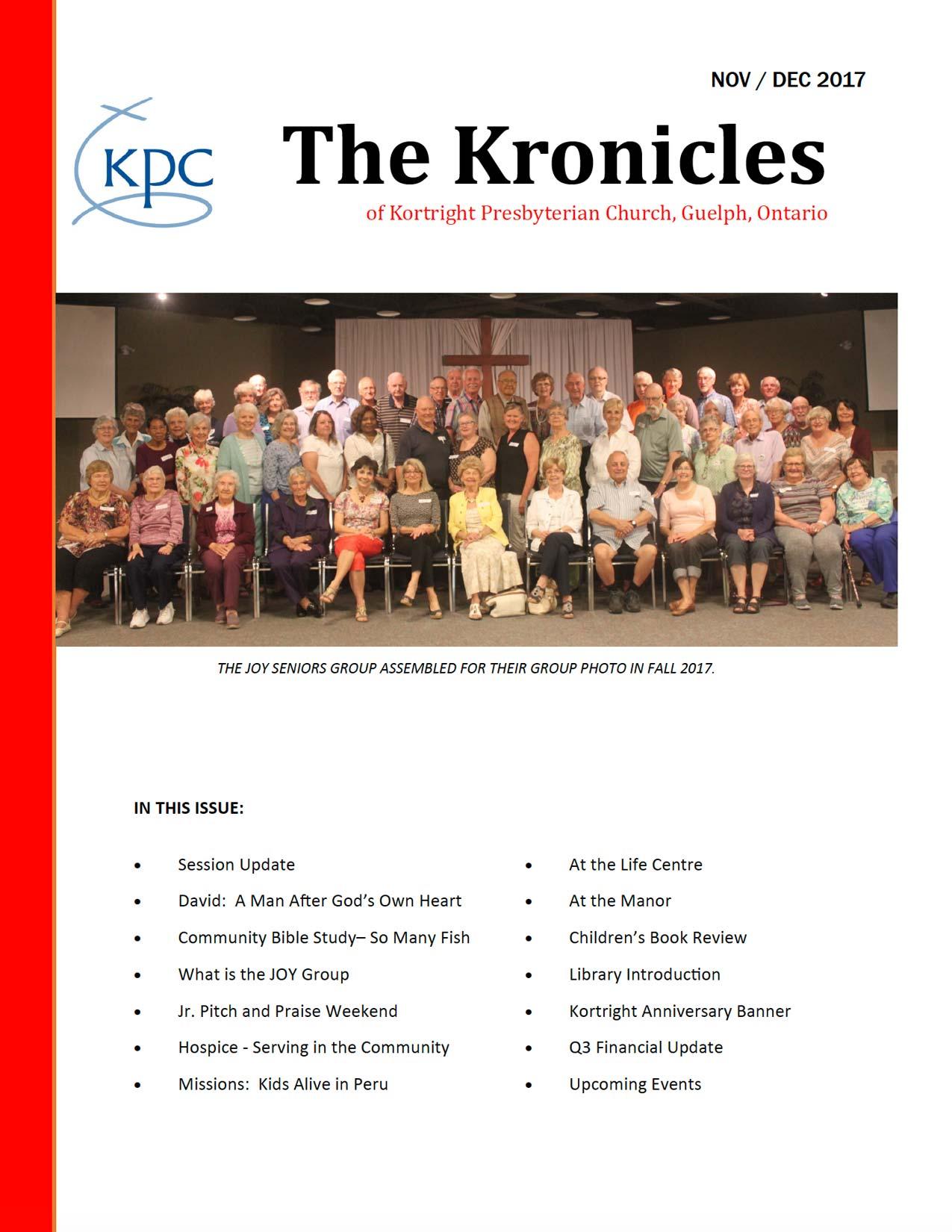 KK-Nov-2017