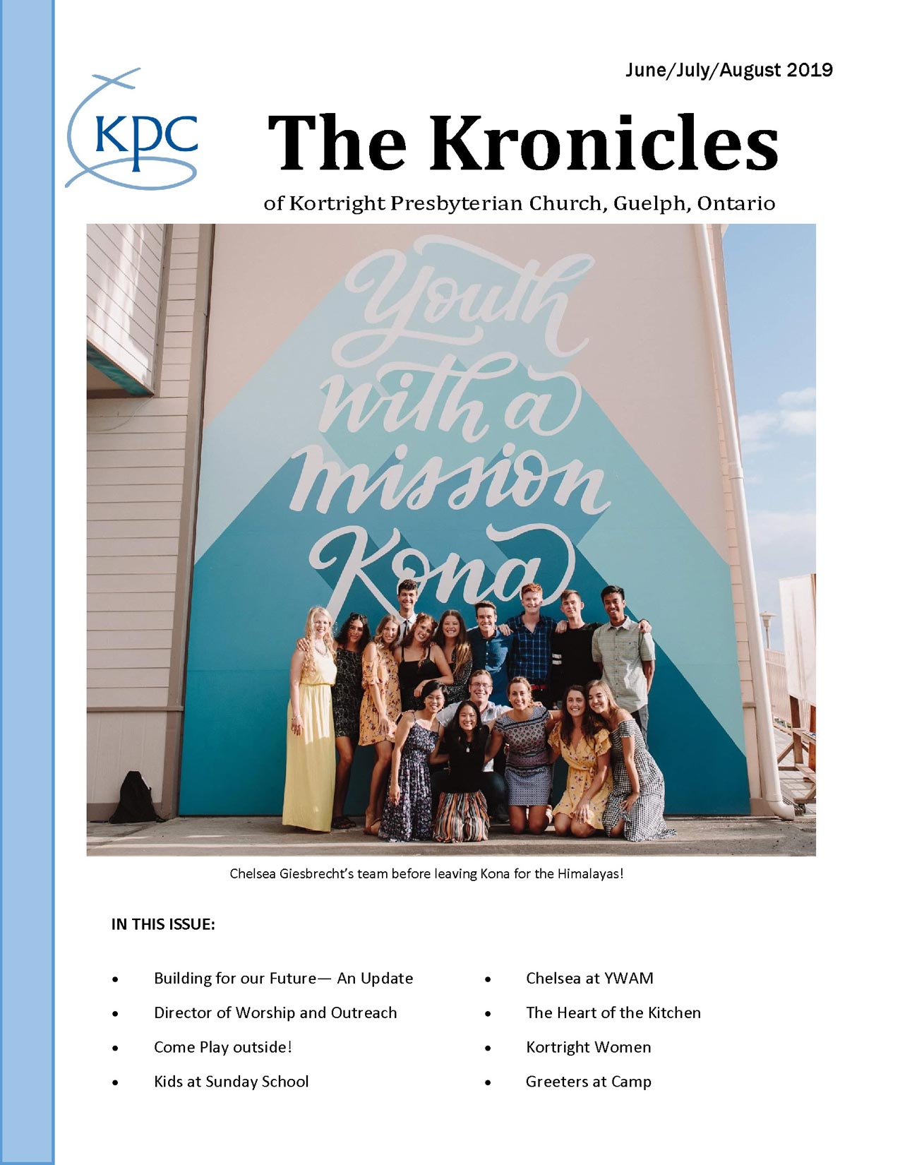 Kronicles-June-Aug-2019