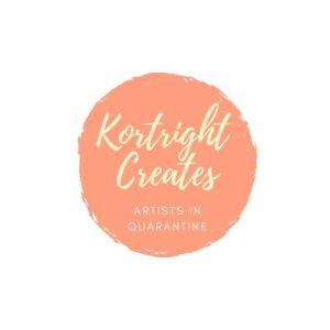kortright creates
